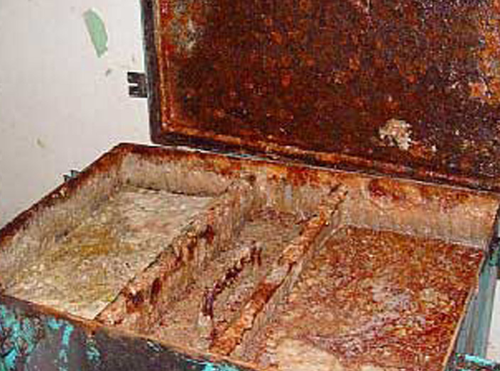 Microbial_Remediation_Solution_301_Grease_Trap_Cleaning