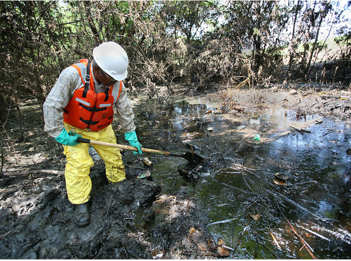 What_is_Bioremediation_oil_spill