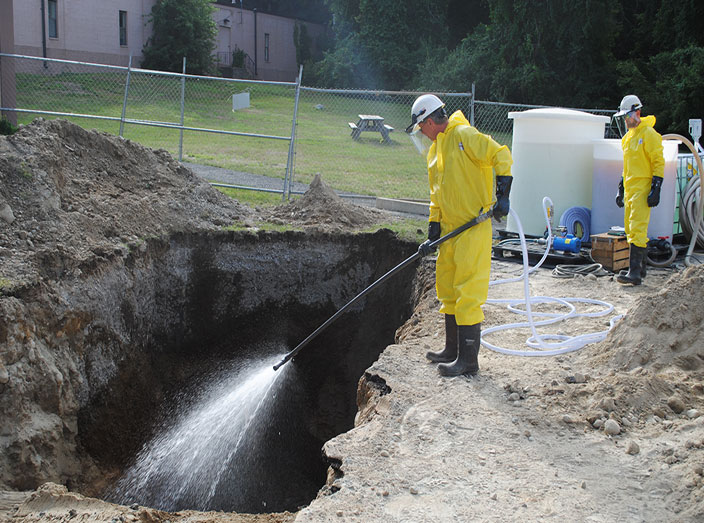 microbial_ground_water _remediation