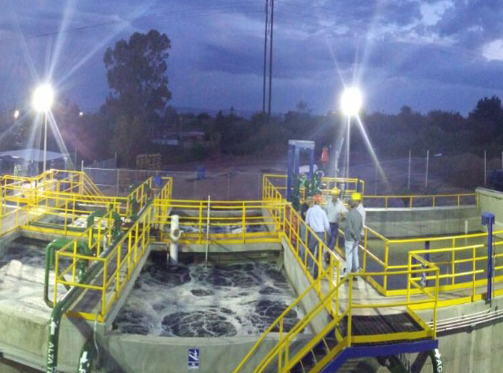wastewater-treatment-plant